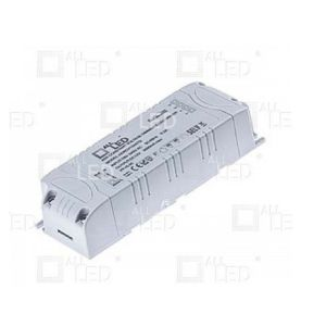 ADRCV1245TD - 12V 45W DIMMABLE CONSTANT VOLTAGE LED DRIVER