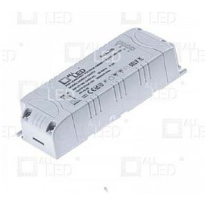 ADRCV1260TD - 12V 60W DIMMABLE CONSTANT VOLTAGE LED DRIVER