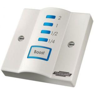 Electronic Boost Timer 2HR-TGBT4-TIMEGUARD