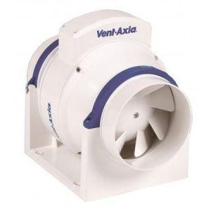 Vent-Axia 17105010 30 W, 24 V