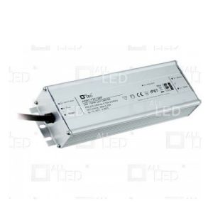 ALL LED ADRCV24150/IP - 24V 150W IP67 CONSTANT VOLTAGE LED DRIVER
