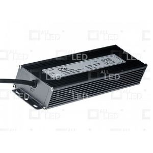 ALL LED ADRCV24150TD/IP - 24V 150W IP67 DIMMABLE CONSTANT VOLTAGE LED DRIVER
