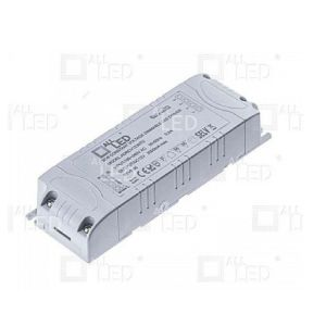ADRCV1230TD - 12V 30W DIMMABLE CONSTANT VOLTAGE LED DRIVER