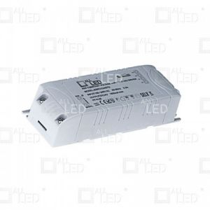 ALL LED ADRCV2460TD - 24V 60W DIMMABLE CONSTANT VOLTAGE LED DRIVER
