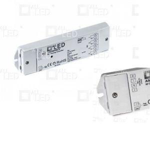 ALL LED ASCRF/RCV - RF DIMMING RECEIVER LED STRIP