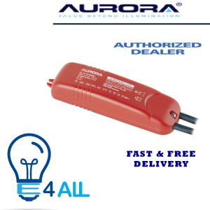 350MA 3-9W IP68 NON-DIMMABLE CONSTANT CURRENT LED DRIVER AU-LED09IP