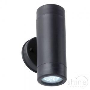 Endon Lighting EL-40054 Up & Down LED Outdoor Lighting