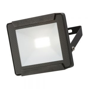 Knightsbridge 230V IP65 10W LED Floodlight 4000K