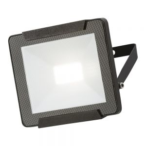 Knightsbridge 230V IP65 20W LED Floodlight 4000K