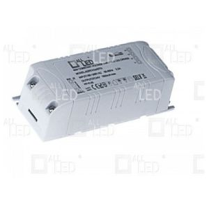 ALL LED ADRCV2430TD - 24V 30W DIMMABLE CONSTANT VOLTAGE LED DRIVER