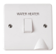 20A DP SW+FO WATER-CMA044-Scolmore