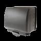 2 GANG WEATHEPROOF 13A DP SW SOCKET IP66 - OA036AG - Scolmore