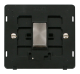 BS ING 10AX 1G 2 WAY SW INSERT-SIN411-Scolmore