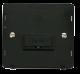 13A FCU INSERT - SIN650 - Scolmore