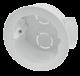 CIRCULAR DRY LINING BOX 34MM-WA108P-Scolmore