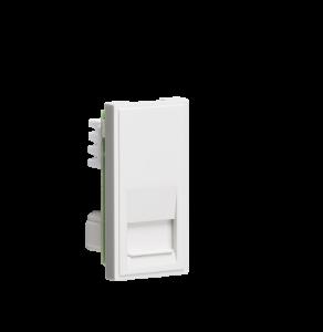 Telephone Secondary Outlet Module 25 x 50mm (IDC)-NETBTS-Knightsbridge