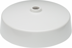 Ceiling Rose 3-plate