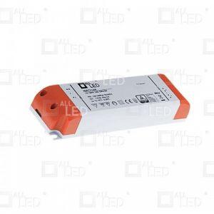 ADRCV1260 - 12V 60W CONSTANT VOLTAGE LED DRIVER