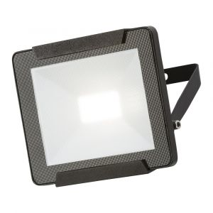 Knightsbridge 230V IP65 20W LED Floodlight 4000K