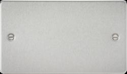 Flat Plate 2G blanking plate-FP8360-Knightsbridge