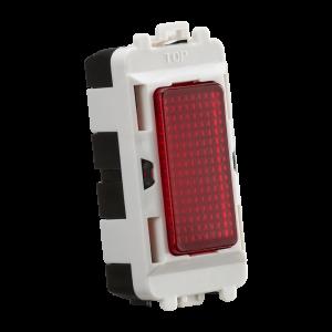 Red indicator module-GDM018-Knightsbridge