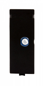 GRIDPRO 250W 2WAY DIMMER MODULE-GM9022-Scolmore