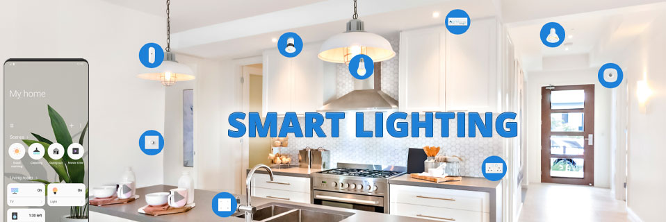 smart-lighting